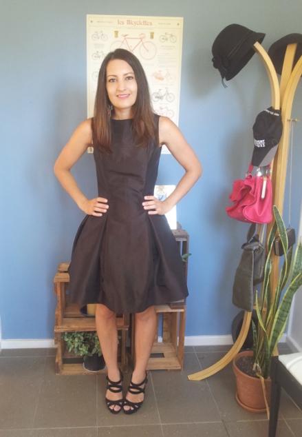 Naomis-party-dress