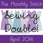 Sewing Double