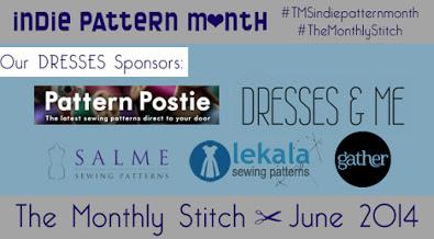 2014_06_Challenge01_dresses_sponsors