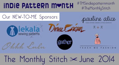 2014_06_Challenge02_newtome_sponsors
