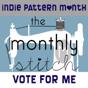 http://themonthlystitch.wordpress.com/2014/06/08/ipm-dresses-let-the-voting-begin/