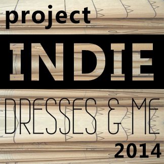 ProjectIndie2