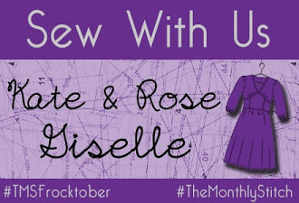 Sew with us_Giselle