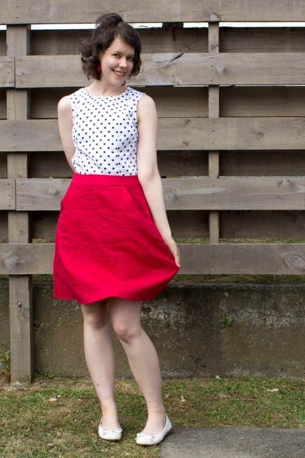 skirt-8485