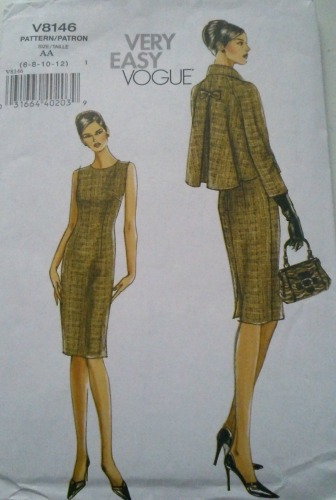Vogue jacket resized