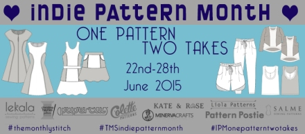 Competition Banner_One_Pattern_Two_Takes1