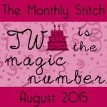 2015_08_badge1