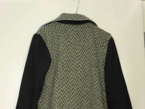 b6062-coat-back-collar