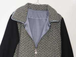 b6062-coat-front-collar