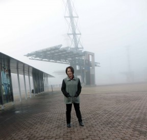 b6062-coat-front-fog