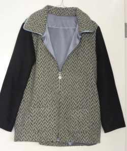 b6062-coat-front
