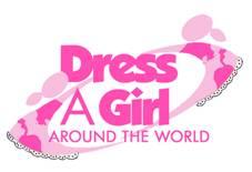 Dress A Girl 180