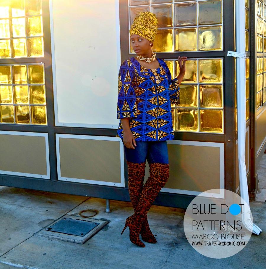blue2bdot2bsdsc_1757