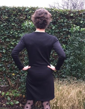 kb jurk achter_1035