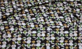 tea2bfabric