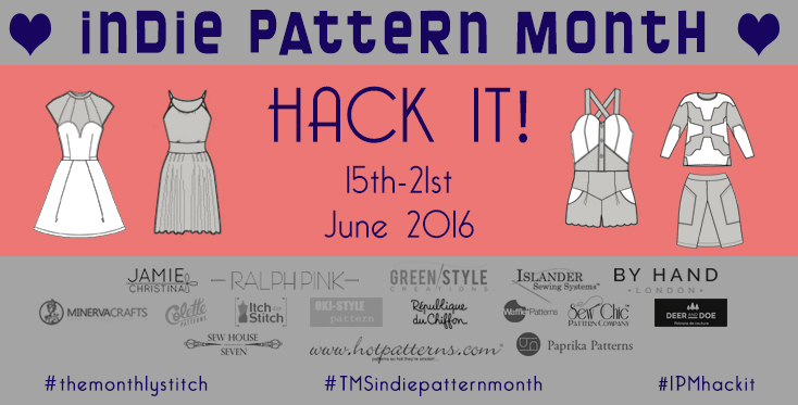 2016_06_IPM Hack It