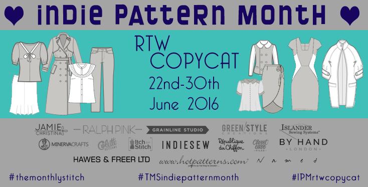 2016_06_IPM RTW Copycat