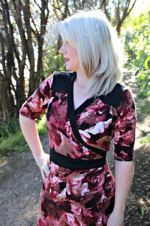 dresscloseup_1024x1024