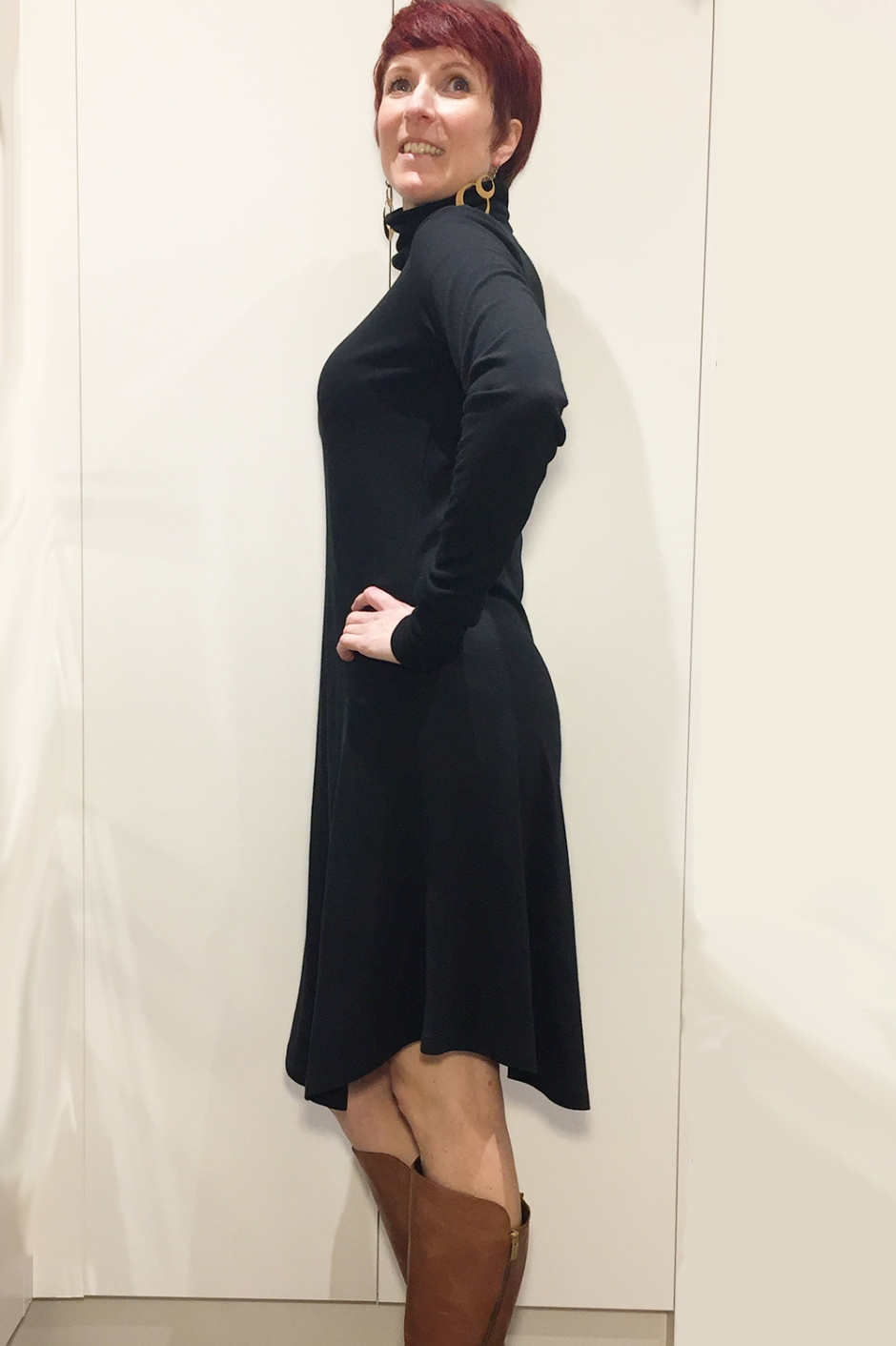 kristinasstyle_paola_dress_6