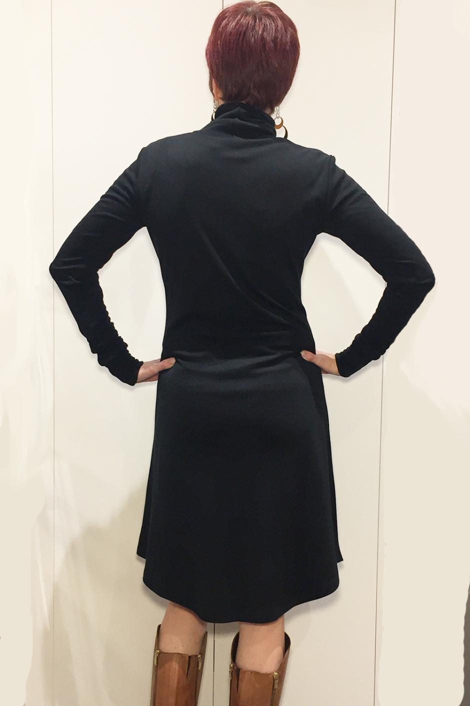 kristinasstyle_paola_dress_7