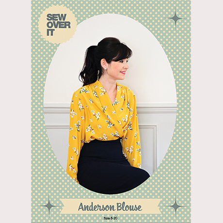 anderson-blouse-shopify