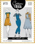 cotton-chalk-the-sunday-set-sewing-pattern-118x150