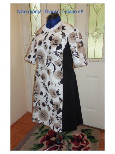 dress-13-e1476684246926