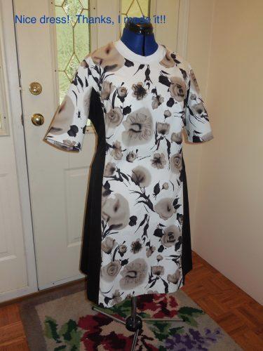 dress-14-e1476684224992