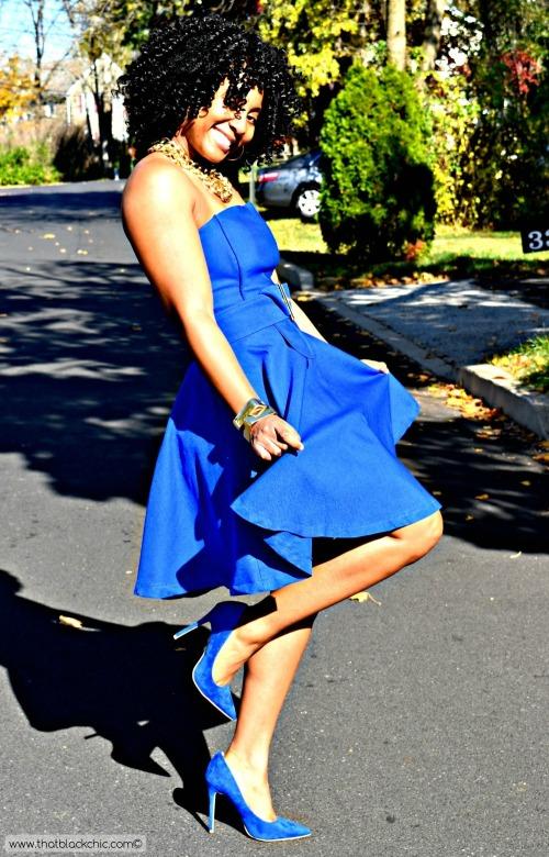 connie-dress109