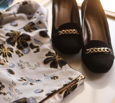 linenshoes-3486