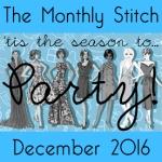 Current Challenge: December