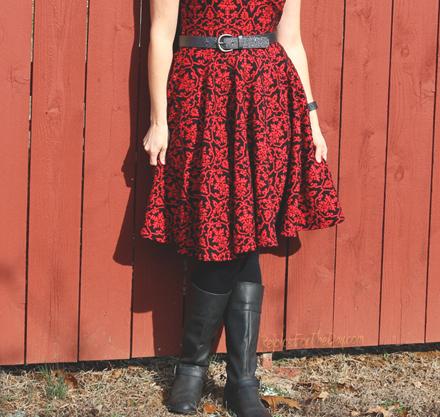 mccalls7160-skirt-view-monthlystitchfi