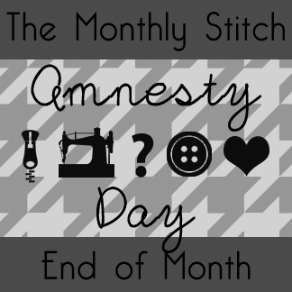 amnesty-day_badge