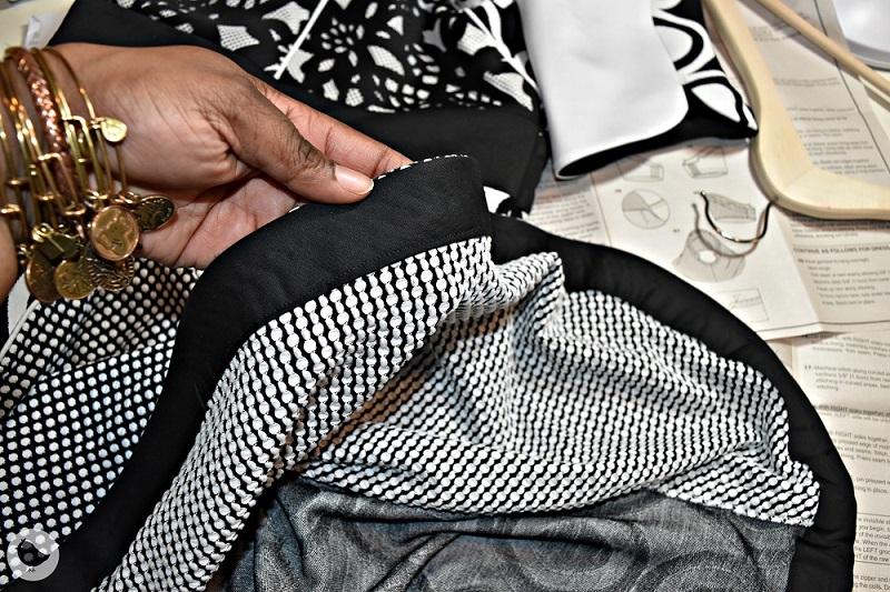 MICHELLE MORRIS BLACK&WHITE WWW.THATBLACKCHIC.COM (5)