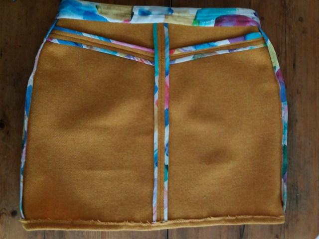 moss-skirt-inside-back