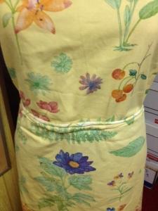 apron2b9