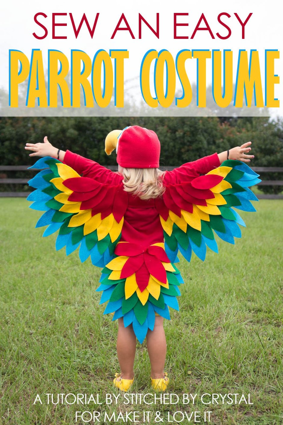 parrot-costume-71