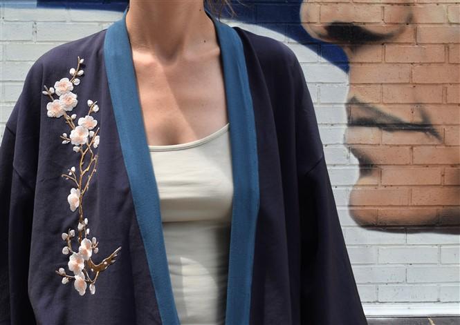 lilliepawillie-kochi-kimono-2017-11
