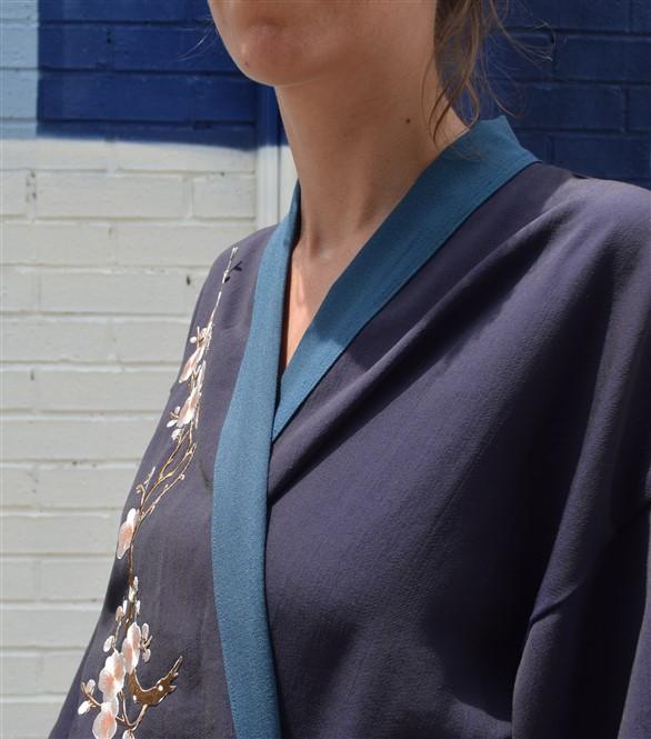 lilliepawillie-kochi-kimono-2017-2