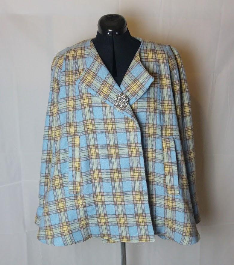 london-coat-1