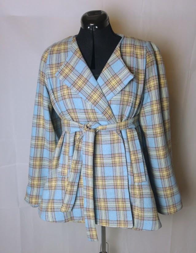 london-coat-2