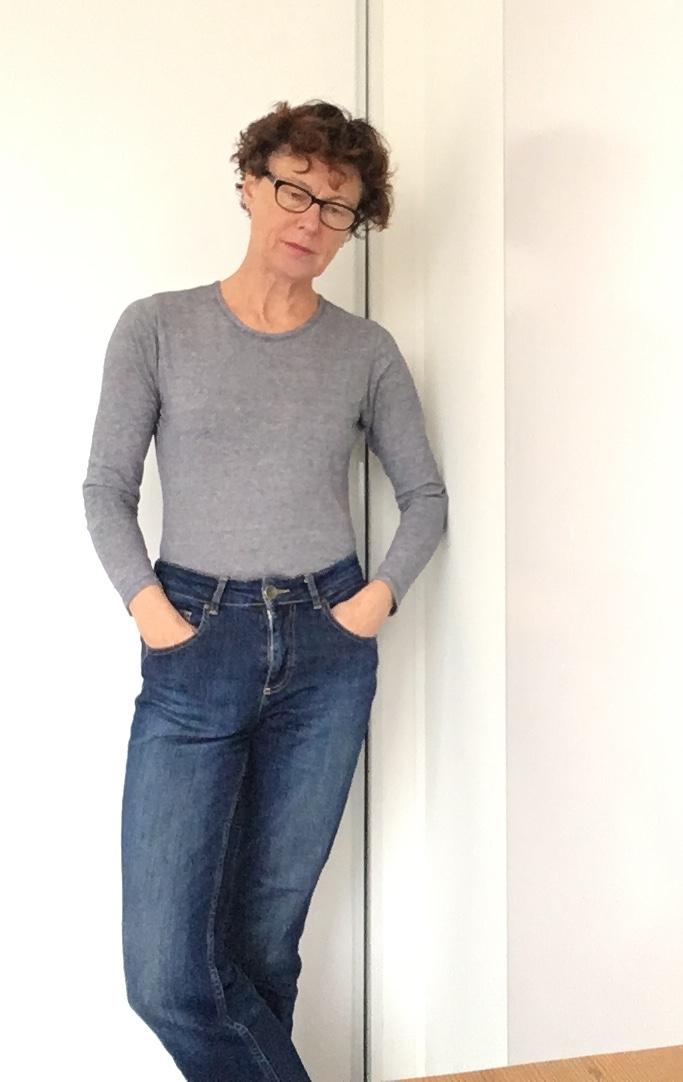 blauw-met-jeans