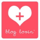 blog loving button_2018