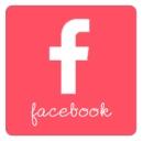 facebook button_2018
