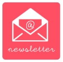 newsletter button_2018