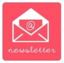newsletter button_2018