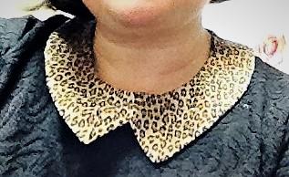 collar2bcloseup