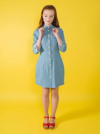 Rosa-shirt-dress-sewing-pattern-3_1024x1024