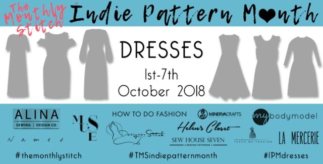 2018_10_IPM Dresses_1