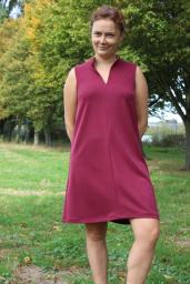 buttonless-shirt-dress-2